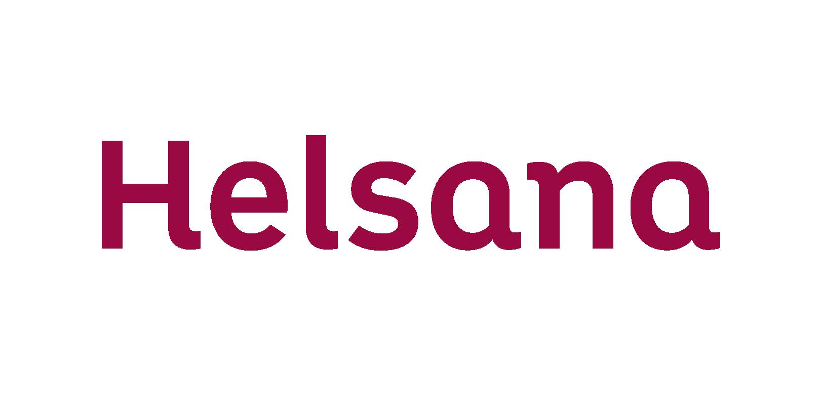 Helsana, Progres, Sansan, Avanex, Maxi