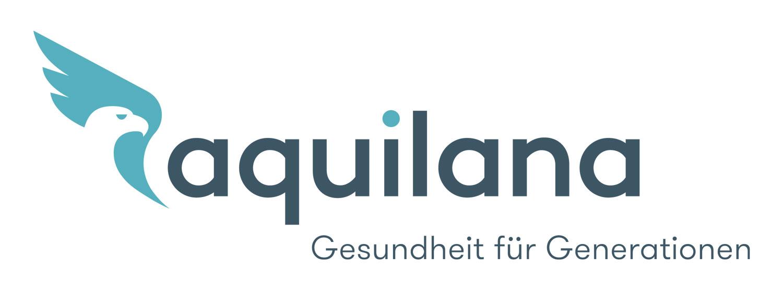 Aquilana Versicherungen