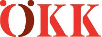 OEKK Kranken- und Unfallversicherung